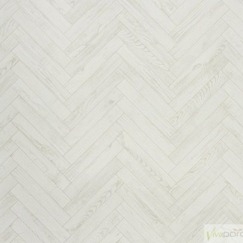 PARQUET EN ESPIGA Producto BerryAlloc Chateau White Chestnut 62000584_62000589