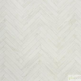 SUELOS BERRYALLOC Producto BerryAlloc Chateau White Chestnut 62000584_62000589