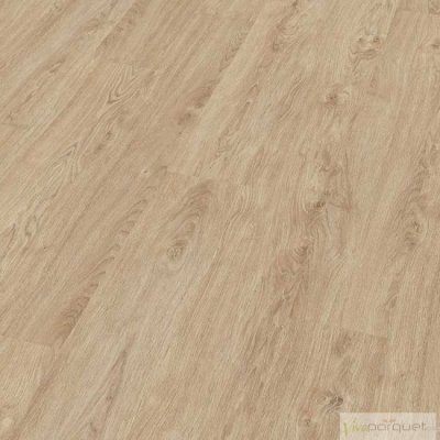 Gold Laminate Pro 800 Real Roble Annecy PRO884