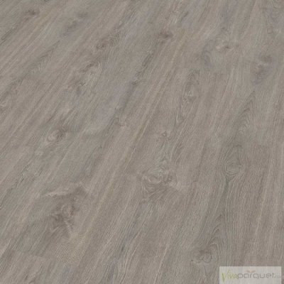 Gold Laminate Pro 800 Real Roble Yaco