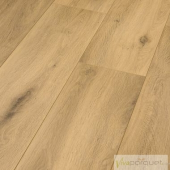 Producto Kronotex Tottal Roble Bilbao D9002