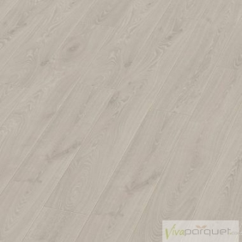 PARQUET KRONOTEX Producto Kronotex Amazone D3597 Timeless Beige V4