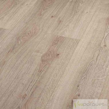 Kronotex Catwalk D3126 Roble Trend Grey