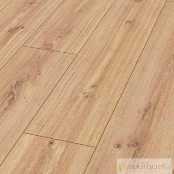 PARQUET KRONOTEX Producto Kronotex Robusto D3073 Roble Phalsbourg V4