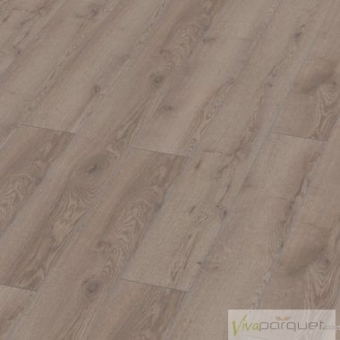 PARQUET KRONOTEX EN GALICIA Producto Kronotex Mammut D3670 Roble Macro Ligero Gris V4 Extra Largo