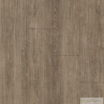 PARQUET FAUS Producto Faus Cosmopolitan 4V Roble Londres S177188