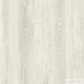 PARQUET FAUS Producto Faus Cosmopolitan 4V Roble Moscu S177130
