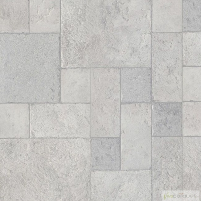 Faus Stone Effects Palatino Grison S172906