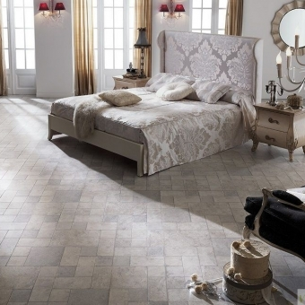 Otra imagen de Faus Stone Effects Palatino Grison S172906_2