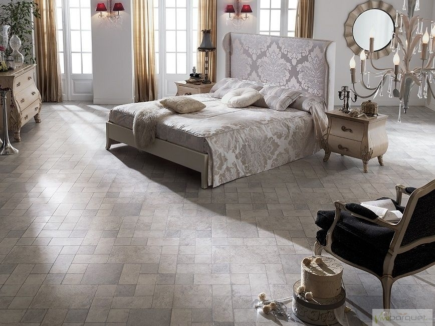 Faus Stone Effects Palatino Grison S172906_2