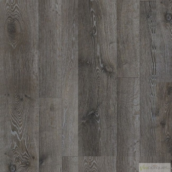 FAUS ELEGANCE Producto Faus Elegance Roble Colonial S173620