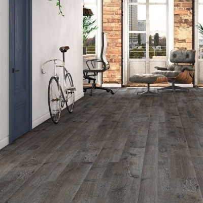 Faus Elegance Roble Colonial S173620