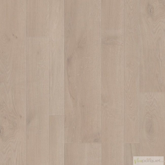 FAUS ELEGANCE Producto Faus Elegance Roble Divino S172494