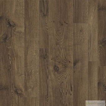 FAUS ELEGANCE Producto Faus Elegance Roble Emocion S172500