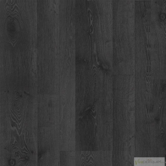 FAUS ELEGANCE Producto Faus Elegance Roble Noir S175488