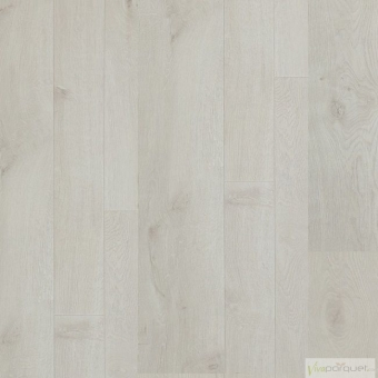 FAUS ELEGANCE Producto Faus Elegance Roble Tentacion S173637