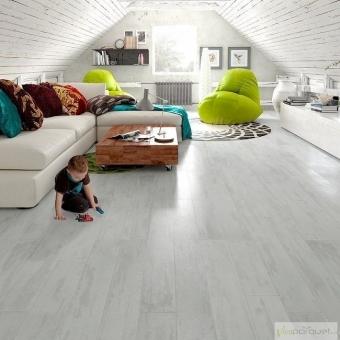 Otra imagen de Faus Industry Tiles Cement Pine S172548