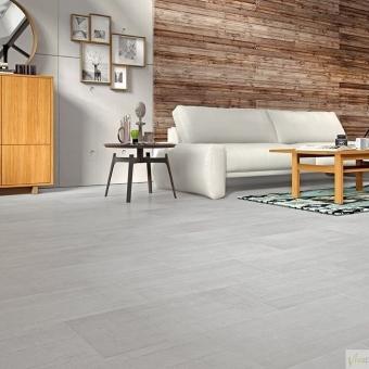 Otra imagen de Faus Industry Tiles Cemento Gris S172593_2