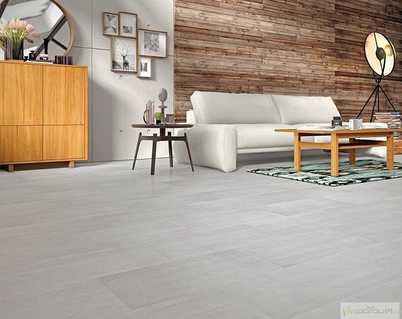 Faus Industry Tiles Cemento Gris S172593_2