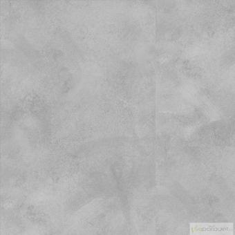 Faus Industry Tiles Concrete S177222