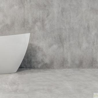 Otra imagen de Faus Industry Tiles Concrete S177222_2