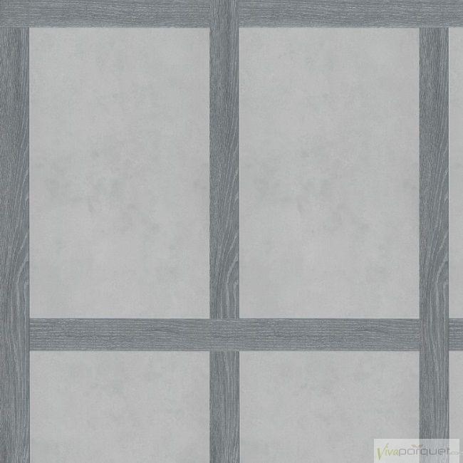 Faus Industry Tiles Framefloor Cement S172555
