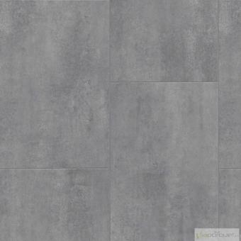 Faus Industry Tiles Óxido Aluminio S172012 es Producto Relacionado con faus-industry-tiles