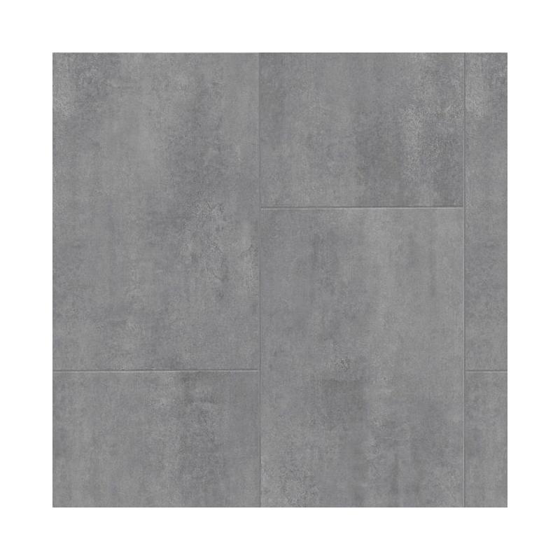 Faus Industry Tiles Óxido Aluminio S172012