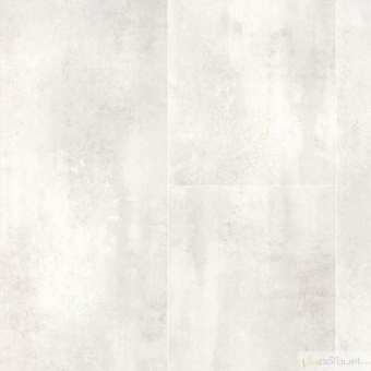 Producto Faus Industry Tiles Oxido Blanco S172043