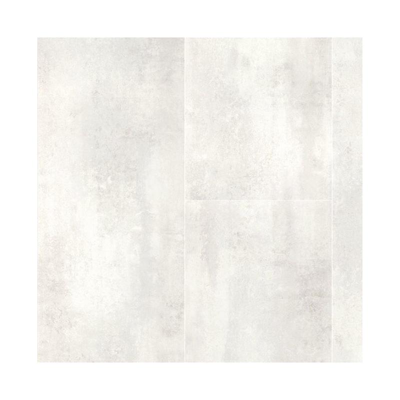 Faus Industry Tiles Óxido Blanco S172043