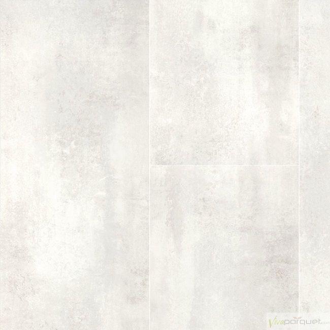 Faus Industry Tiles Oxido Blanco S172043