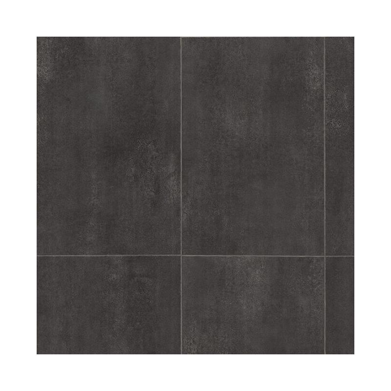 Faus Industry Tiles Óxido Carbón S172029