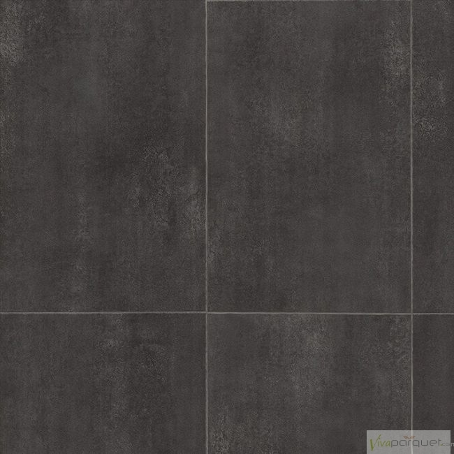 Faus Industry Tiles Oxido Carbon S172029