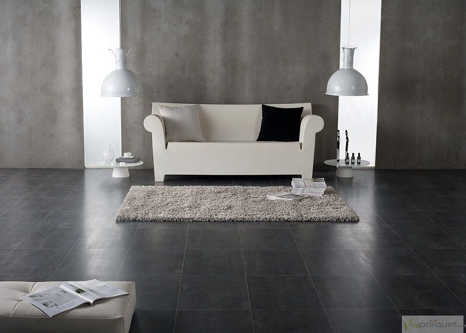 Faus Industry Tiles Oxido Carbon S172029_2