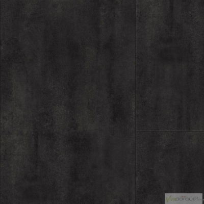 Faus Industry Tiles Óxido Negro Bevel S176546