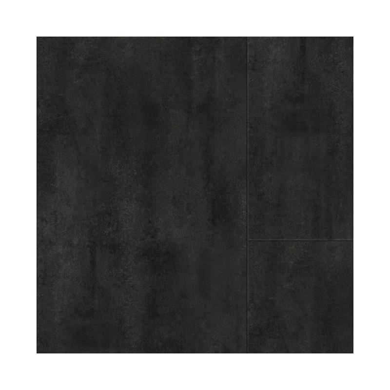 Faus Industry Tiles Óxido Negro Bevel S178243