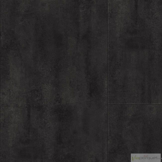 Faus Industry Tiles Oxido Negro Bevel S176546