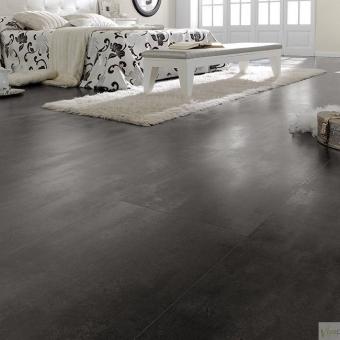 Otra imagen de Faus Industry Tiles Oxido Negro Bevel S176546_2