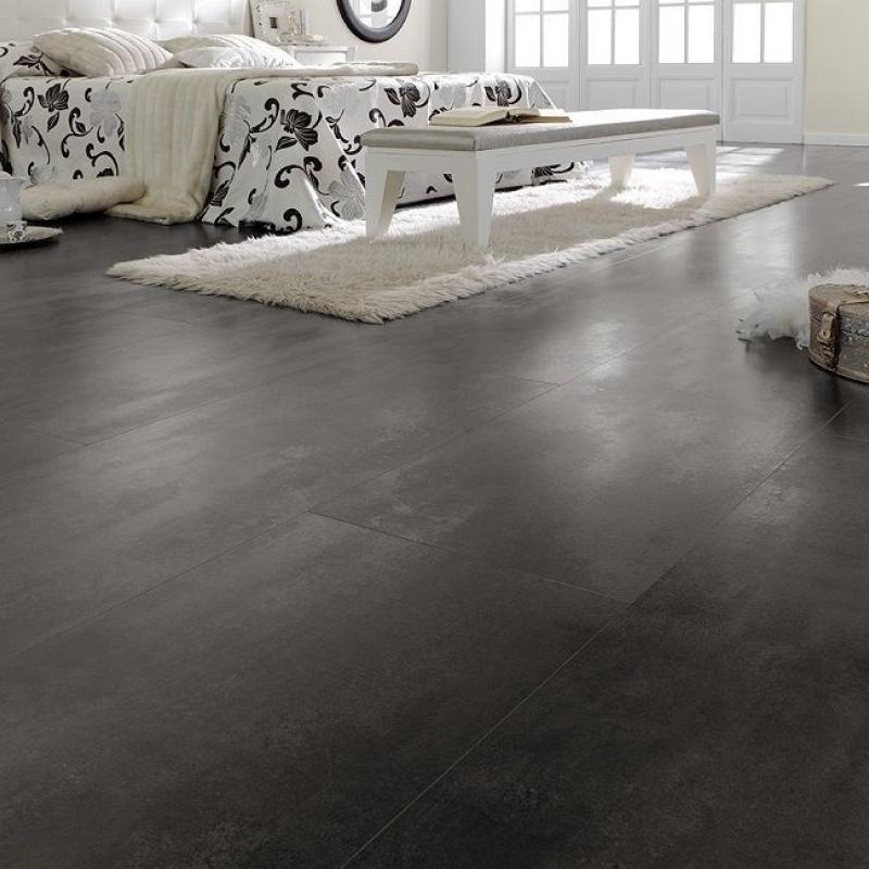 Faus Industry Tiles Óxido Negro S172054