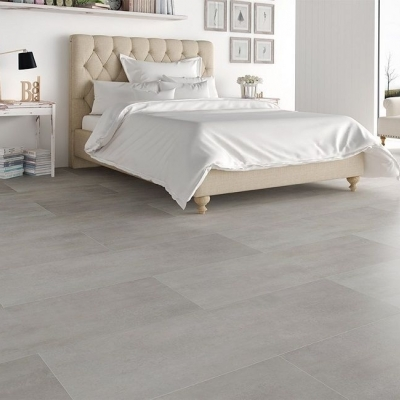 Faus Industry Tiles Óxido Nuage Bevel S176553