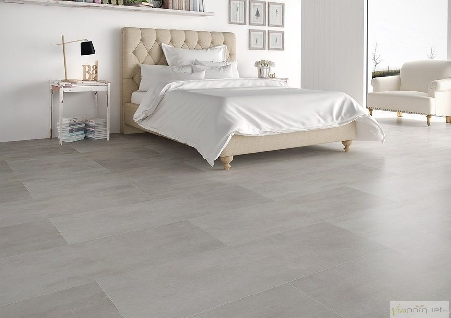 Faus Industry Tiles Oxido Nuage Bevel S176553