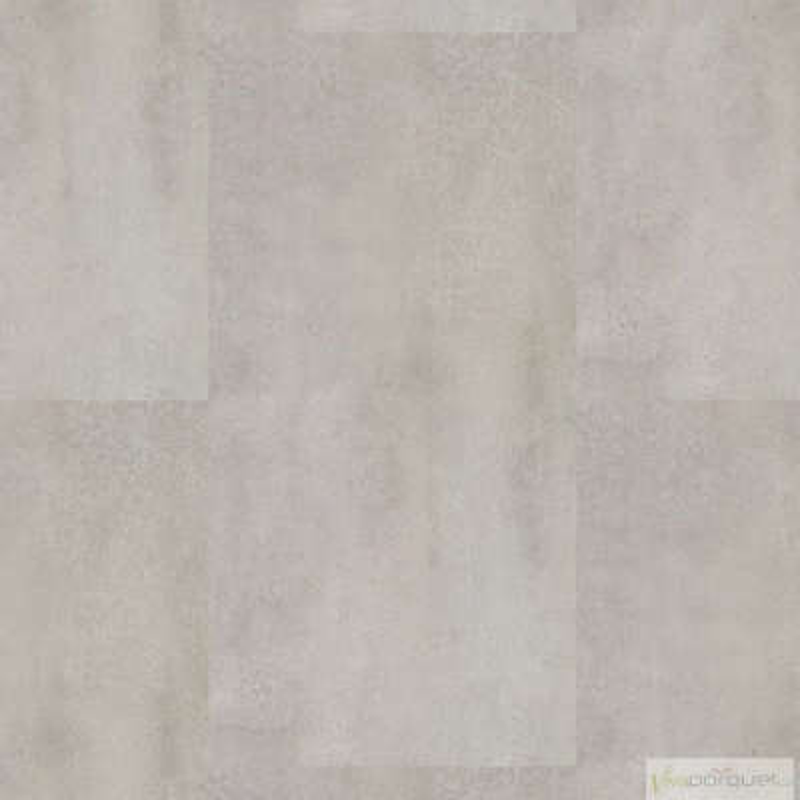 Faus Industry Tiles Óxido Nuage S172081