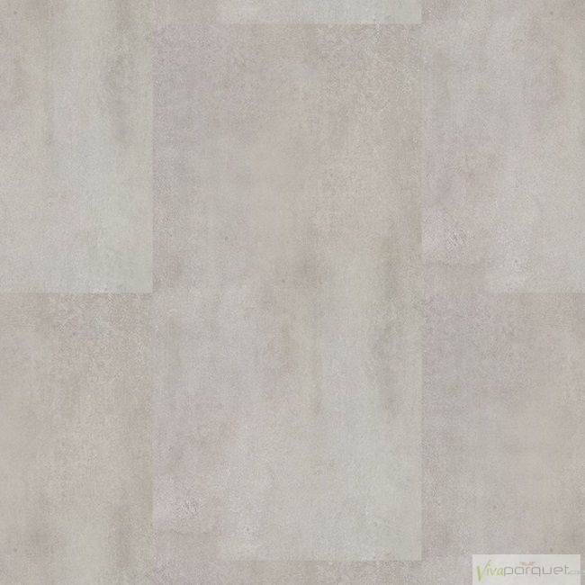 Faus Industry Tiles Oxido Nuage S172081