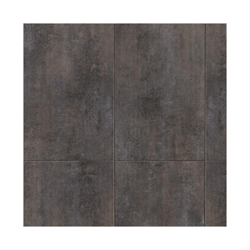 Faus Industry Tiles Óxido Plomo S172036
