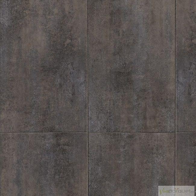 Faus Industry Tiles Oxido Plomo S172036
