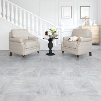 Otra imagen de Faus Industry Tiles Slate Grey S172661_2
