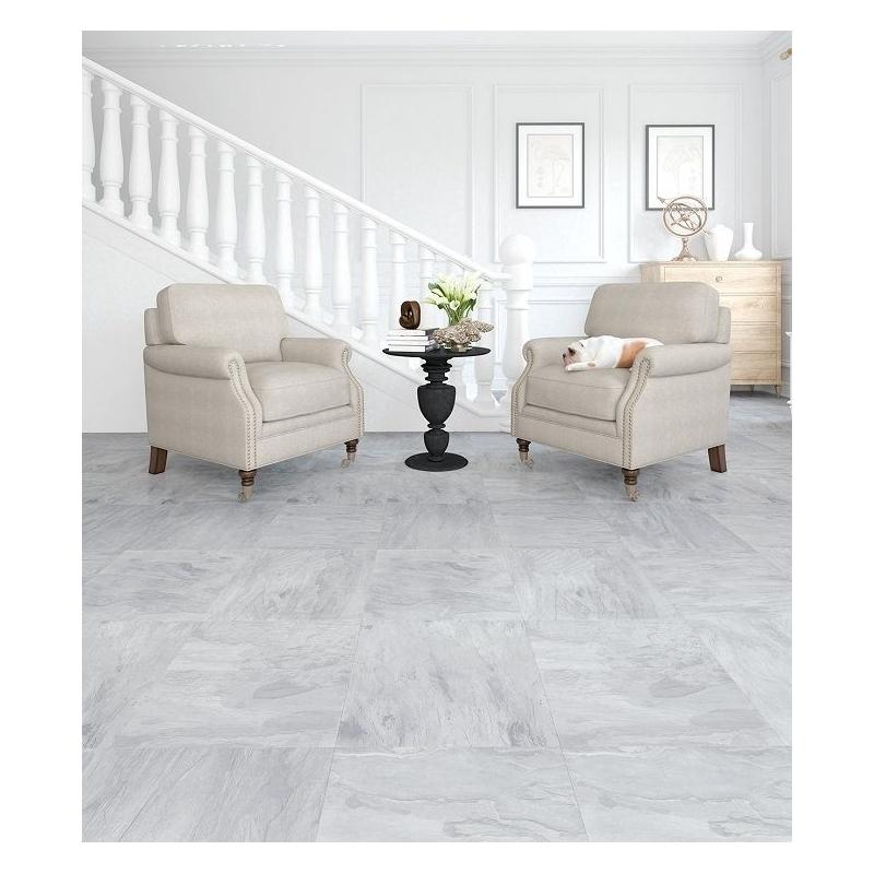 Faus Industry Tiles Slate Grey S172661