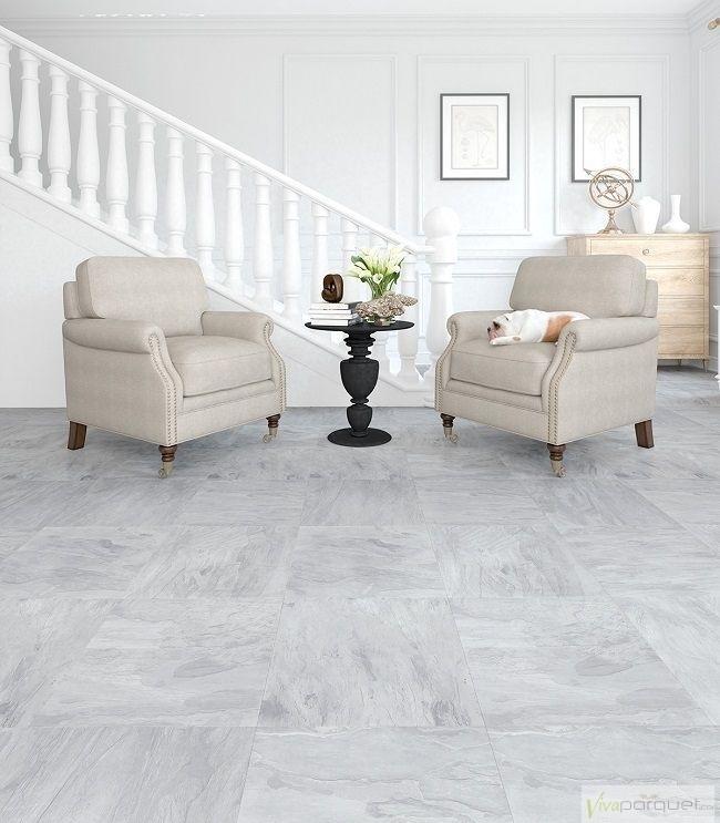 Faus Industry Tiles Slate Grey S172661_2
