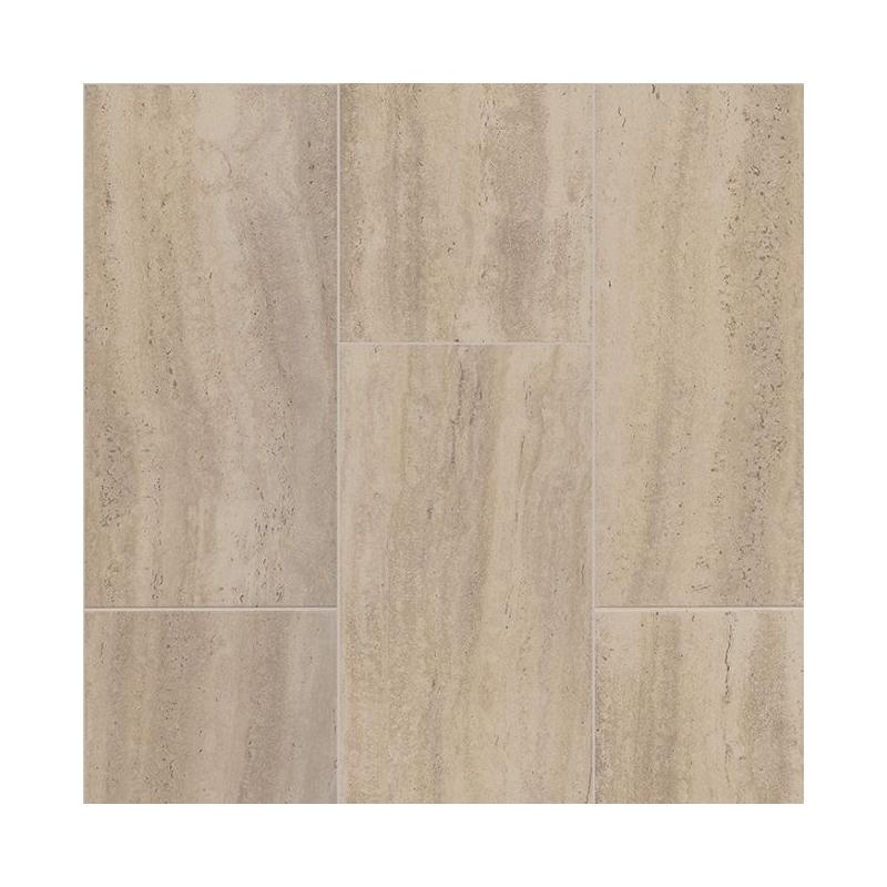 Faus Industry Tiles Travertino Marettimo S171985