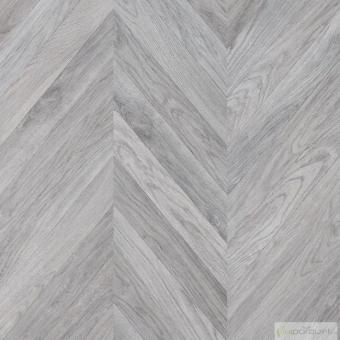 PARQUET FAUS EN CUENCA Producto Faus Masterpieces Espiga Grey S173415